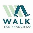 Walk SF