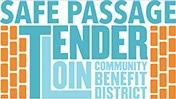 tenderloin safe passage